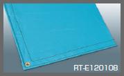 砂場用シート RT-E120108