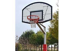 【RUI-TAKA】サッカーゴール、フットサルゴール、スコアボードなどスポーツ用品をお探しの方はルイ高にお任せ下さい。